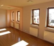Sediu birouri - Aido Construct Cluj-Napoca