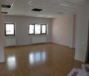 Sediu birouri - Aido Cluj-Napoca _2