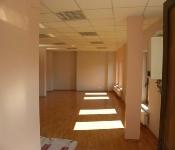 Sediu birouri - Aido Cluj-Napoca _4