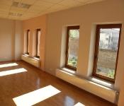Sediu birouri - Aido Cluj-Napoca _5