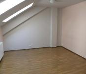 Sediu birouri - Aido Cluj-Napoca _9